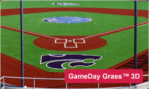 4_116_kansas-state-university-astroturf-baseball-field