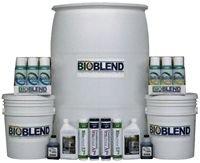 BioBlend_BiodegradableOil