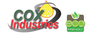 Cox Industries