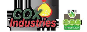 Cox Industries