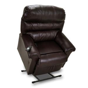 Franklin 3waychair