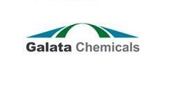 Galata_Chemicals2