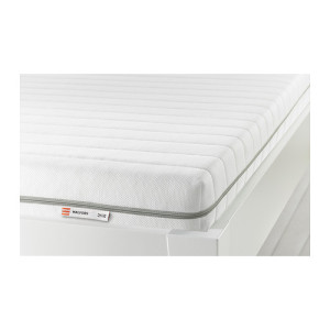 IKEA Malfors foam-mattress