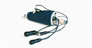 Liquamelt equipment