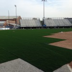 Michigan AstroTurf (2)