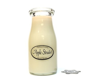 MilkhouseAppleStrudel