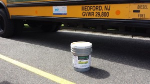 Paint_-_Biostripe_at_Medford_NJ