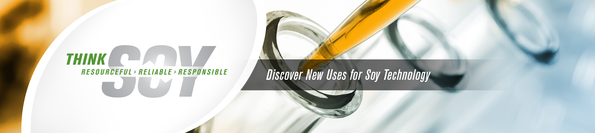 lubricants soy new uses