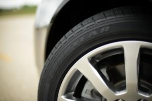 Soybean_tire
