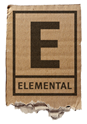 States Elemental_Cardboard