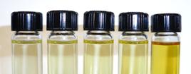 agrol-bottles (2)
