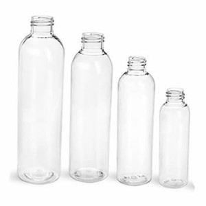 clear-cosmo-round-bullet-bottles