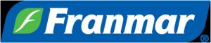 franmar logo
