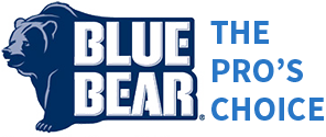 header_bluebear_logo