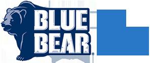 header_bluebear_logo