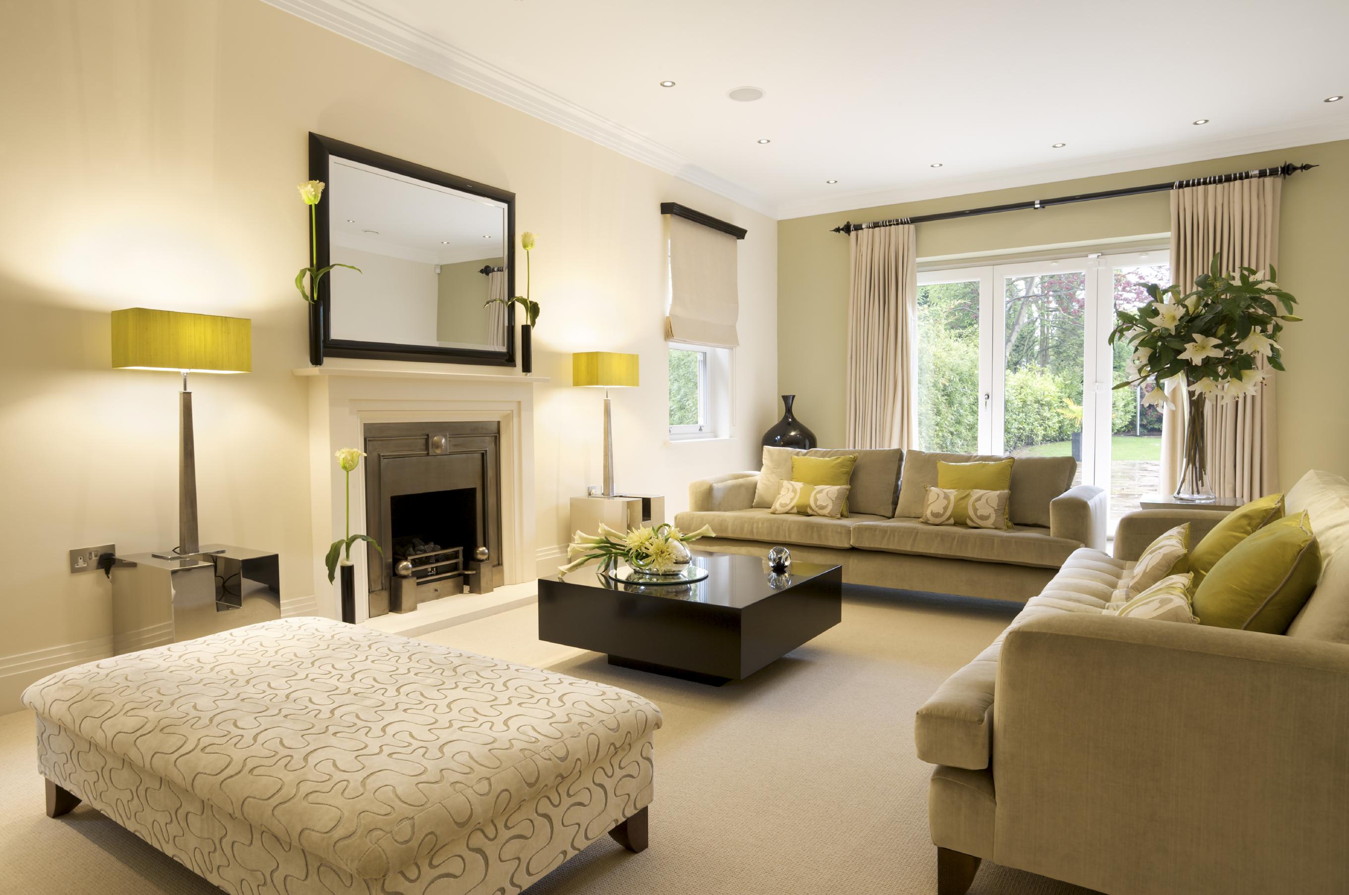 Soy Based Carpet Backing Steps Up Residential Sales Soy