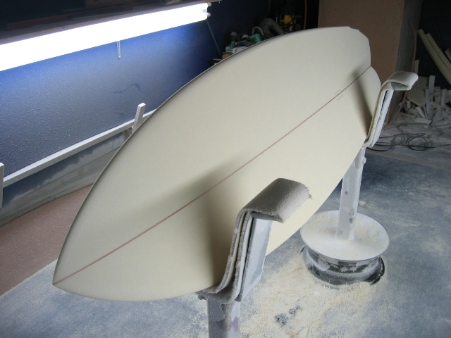 photo_surfboard (2)
