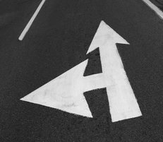 rsz_split_arrow_traffic_paint