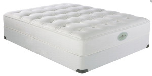 simmons-natural-care-latex-mattress