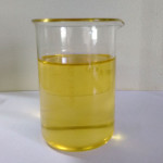 soya-methyl-ester-