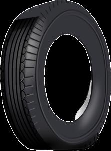 tire-155499_640