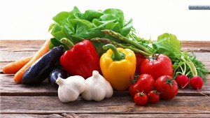 vegetables-clip-art